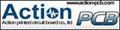 Action print circuit board Co., Ltd.: Seller of: pcb, pcb board, fpc, pcba, pcb assembly, al pcb, circuit board, flexible pcb, gold fringer pcb. Buyer of: pcb, pcb board, fpc, pcb assembly, pcba, al pcb, circuit board, flexible pcb, gold fringer pcb.