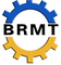 Global Industrial Ltd: Seller of: rolling machine, bending machine, press brake, shearing machine, cutting machine, punch press, mechanical press, pressing machine, lathe.