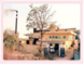 Munna Lal Sons & Company (Perfumers) Pvt. Ltd.: Seller of: gulab attar, kewra attar, motiya attar, mitti attar, khus, shamama, hina, hydrosols, etc. Buyer of: kesar, sandal wood, jadi buti, flowers, metals, dep oil.