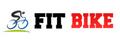Fit Bike Pte Ltd: Seller of: road bikes, mountain bikes, folding bikes, kids bikes, women bikes, bmx bikes, accessories. Buyer of: bikes clothing.