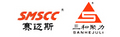 SMSCC (Tianjin) CNC Tool Co., Ltd: Seller of: coal picks, conical bits, construction drilling tools, cutting tools, round shank cutter bits, coal mining bits and holders, road milling tools, rock drilling tools, trenching tool.