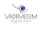 Vademecum: Seller of: push-up bra, lingerie, underwear, coca cola, lipton, pampers, ferrero, finish, fairy.
