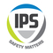 Ips Nv: Seller of: home alarm, business alarm, security products, integrated paging systems.