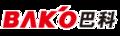Shenzhen BAKO Optoelectronics Co., Ltd.: Seller of: led display, led screen tv, video screen, hd fine pitch led display, rental led display, poster led display, transparent led display, special led display, smartcity led screen.