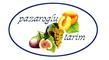 Pazaroglu Tarim: Seller of: dried apricot, dried fig, dried fruit, dried raisin, dried sultanas, raisin.
