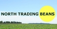 North Trading Co., Ltd.: Seller of: adzuki beanschina small red bean, light speckled kidney bean, black kidney beans, black soybeans, kidney beans other legumes, mung beansgreen mung bean, white kidney beankidney beankidney beans, soybeans and soya relative products, red kidney beans.