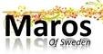 MAROS: Seller of: nail art, uv gel, cosmetic brushes, necklace, rhinestones, sunglasses, handbags, uv gel products, nail polish. Buyer of: nail art, uv gel, rhinestones, cosmetic brushes, sunglasses, necklace, uv gel products, nail polish, handbags.