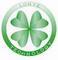 Lonye Technology Limited: Seller of: beta-cyfluthrin, canthaxanthin feed grade, kang wei su--ideal animal growth promoting additive, gibberellic acid ga3, natual xanthphylls feed grade, li kang bao--good green feed additive for substituting antibiotics, sulfobetaine, trimethyl orthoacetate, trimethyl orthopropionate.