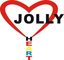 Jolly Heart International Co., Ltd.: Seller of: granite, granite slab, granite tile, granite vanity, granite countertop, monument, tombstone, steps, stairs.