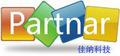 HongKong Partnartek Company: Seller of: integrated circuit, semiconductor, diode, mosfet, transistor.