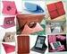 Meebay Technology Co., Ltd.: Seller of: leather cases, ipad cases, iphone cases, mobile phone cases, ipad covers, iphone covers, ipad accessories, iphone accessories, phone covers.