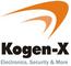 Kogen-X: Seller of: wine, milk powder, iron ore, gems, precious stones, raw diamond.
