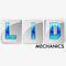 Lidmechanics: Buyer of: lidmechanicsincgmailcom.