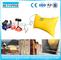 Xiamen Betoppper Mining Machinery Co., Ltd.: Seller of: air pushing bag, rock drilling equipments, pneumatic tools, taper drill bits, taper drill rods, thread drill bits, thread drill rods, reaming equipment, coupling sleeves.