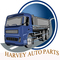 Harvey Auto Parts Industry Company Limited: Seller of: brake chamber, slack adjuster, air dryer fuel filter, valves, auto lamp, universal joint, clutch servo clutch booster, brake shoe brake drum, rear view mirror.