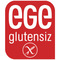 Ege Glutensiz - Gluten Free Products: Seller of: gluten free flour, gluten free rice flour, gluten free corn semolina, gluten free corn stach, gluten free breadcrumb, gluten free carob spread, gluten free bread, gluten free products.