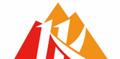 Shenyang Huakuang Chemical Co., Ltd.: Seller of: dmtd, moddp, modtp, bis dmtd, modtc powder, lubricant additive, benzotriazole derivatives.