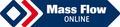 Mass Flow Online BV: Seller of: digital flow meters, flow regulators, water flow meters, gas flow meters, vortex flow meters, ultrasonic flow meters, electromagnetic flow meters, magnetic inductive flow meters, thermal mass flow meters.