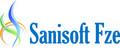 Sanisoft Fze: Seller of: pvc, hdpe, neem cake, bentonite, clinker.