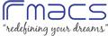 Rephraserz Media and Communication Services: Seller of: translation, localization, voice over, interpretation, subtitling, transcription, market research, soft skill training, designing.