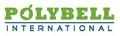 Polybell International Co., Ltd.: Seller of: optical vacuum coater, plastic hard coating machine, pvd evaporation equipment, surface anti-fog coating machine, surface treatment equipment, ultrasonic cleaning machine, vacuum coater, vacuum coating equipment, vacuum metallizing machine.