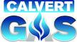Calvert Gas: Seller of: gas instillations, gas repairs, gas maintenance.