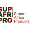 Super Africa Products