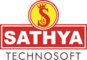 Sathya Technosoft (I) Pvt Ltd: Seller of: bulk sms service, web design, web service, gps tracking solution, sky desk, domain registration, smarter call, seo service, hosting services.
