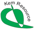 KemResource (Oxhib Limited)