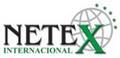 Netex Internacional Ltda.: Seller of: brazilian rum, cachaca, doors, granite, ladies shoes, sport shoes.