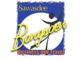 Sawasdee-Bangsaen: Seller of: flight tickets, hotel rooms, language training, passport visa, translation, proofreading, internet marketing, market research.
