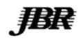 J.B. Rupa & Co Pte ltd