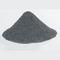 Yulin Silica Fume Industry: Seller of: silica fume, micro silica, amorphous sio2, concrete additive, chemical additive.
