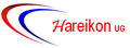 Hareikon Ug: Seller of: ptfe welding machines, hand welding tools, fep welding film, engineering services, fittings and part fabrikation, etfe welding machines, heavy weight rotator, steel welding automatisation, tanker fabrikation machines. Buyer of: ball bearings, fire rods elements, gear box motores, aluminium plates, electronic components, temperatur controller, servo drive components.