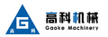 Gongyi Gaoke Machinery Factory: Seller of: ball mill, crusher, dewatering screen, jigging machine, magnetic separator, mining machinery, rotary dryer, sand making line, vibrating screen.