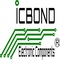 Icbond Electronics Limited: Seller of: electronic components, integrated circuits, chips, semiconductors, diodes, capacitors, transistors, resistors, ics.