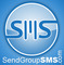SendGroupSMS.com: Seller of: professional bulk sms software, bulk sms software for gsm mobile, mac bulk sms software, bulk sms software for android mobile, bulk sms software for black berry mobile.