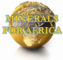 Minerals For Africa: Regular Seller, Supplier of: copper cathodes, copper ore, coal, diamond mines, chrome mines, gold mines, copper mines. Buyer, Regular Buyer of: copper cathodes, copper ore, coal, diamond mines, chrome mines, gold mines, copper mines.