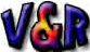 V&R Co., Ltd.
