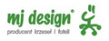 MJ Design: Seller of: armchairs, chairs, swivel chairs, office chairs, wood chairs, wooden chairs, office furniture.