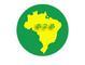 Brasil B2B: Seller of: sugar, crude soybean oil, wood, ore, soybean.