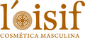 L Oisif Cosmetics for Men