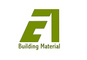 EI Building Material Co., Ltd.: Seller of: mosaic tiles, natural stone mosaics, stainless steel mosaics, woven vinyl flooring, pvc floors, glass mosaics, floor tiles, wall tiles, floor covering.