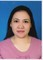Mrs. Raquel Francisco Pantaleon: Seller of: sea shells, craft supply, jewelry boxes, home office decoration, picture frames, figurines, christmas decoration, clocks, colorful plates.