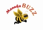 Manuka Buzz Enterprise: Seller of: manuka honey, active manuka honey, eggs, agarwood oil, organic milk powder, salmon, umf honey, honey.