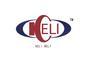 Ningbo Keli Timing Belt Co., Ltd.: Seller of: timing belt, rubber timing belt, rubber belt, industrial timing belt, industrial belt, automotive timing belt, auto parts, driving belt, transmission belt.