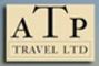 ATP Travel LTD - Nile Cruises: Buyer of: nile cruises, egypt holidays, tour packages, holidays, flights, cruises.
