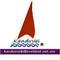 Elite Shipping & Trading Co. Pvt. Ltd.: Seller of: frozen fish, skipjack tuna, yellowfin tuna, coal.
