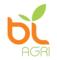 BL Agri: Regular Seller, Supplier of: fruits, vegetables, citrus fruit.