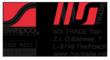 MS Trade Sarl